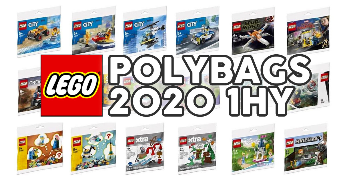 lego-polybags-2020-1hy