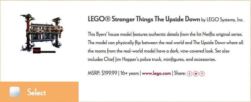 lego-specialty-02