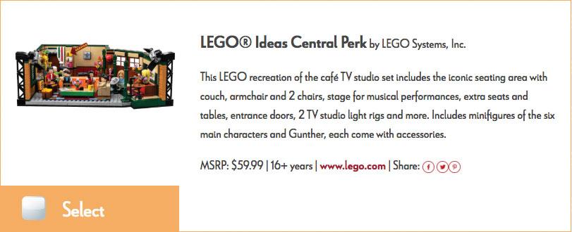 lego-specialty