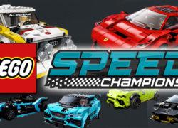 lego-speed-champions-2020-1HY