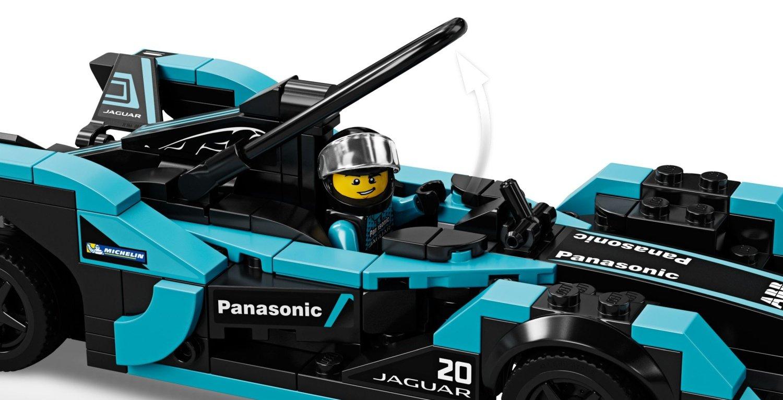lego-speed-champions-2020-76898-0005