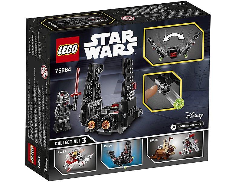 lego-star-wars-2020-75264-001