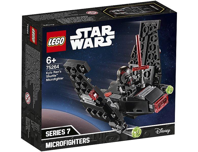 lego-star-wars-2020-75264-002.jpg