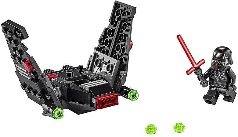 lego-star-wars-2020-75264-003