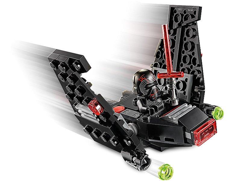 lego-star-wars-2020-75264-004