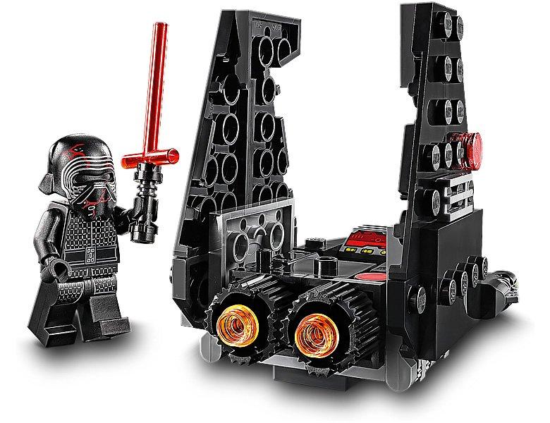 lego-star-wars-2020-75264-005