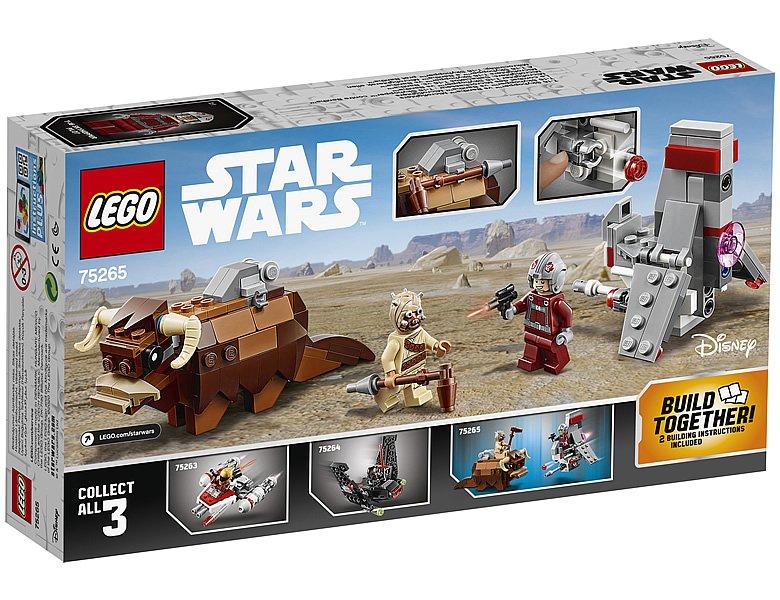 lego-star-wars-2020-75265-001