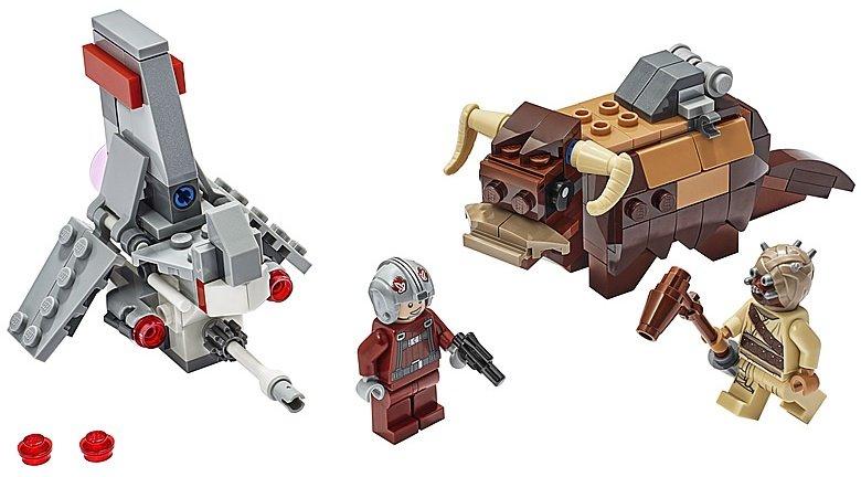 lego-star-wars-2020-75265-003