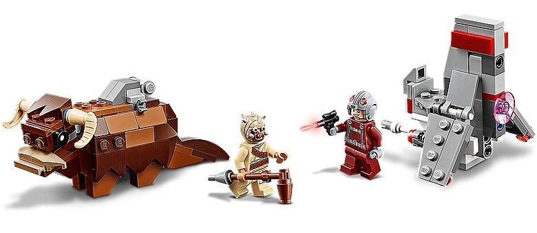 lego-star-wars-2020-75265-004