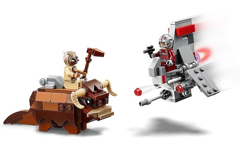 lego-star-wars-2020-75265-005