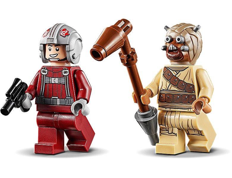 lego-star-wars-2020-75265-006