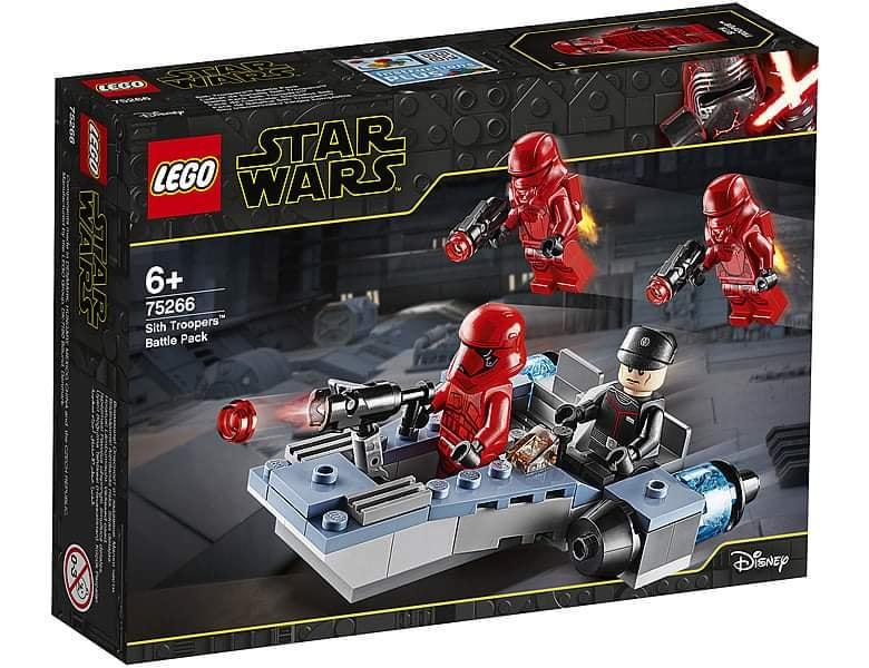 lego-star-wars-2020-75266-001a.jpg