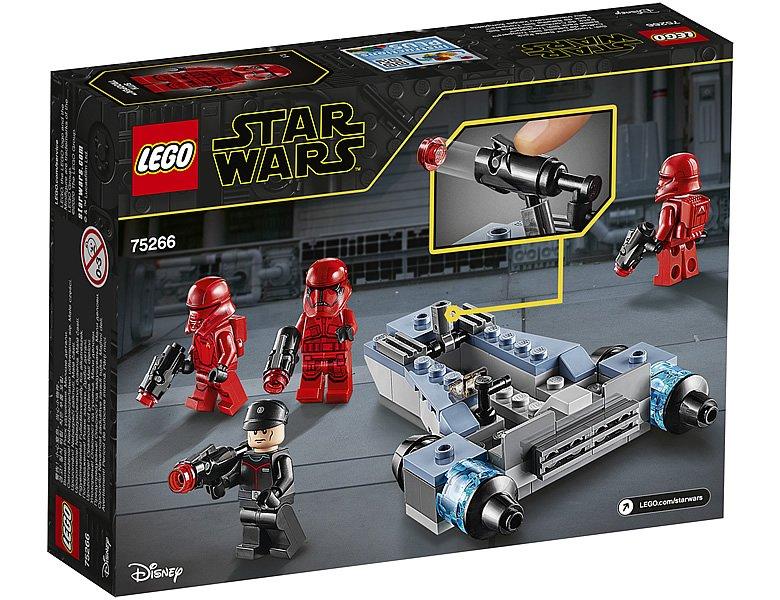 lego-star-wars-2020-75266-001b