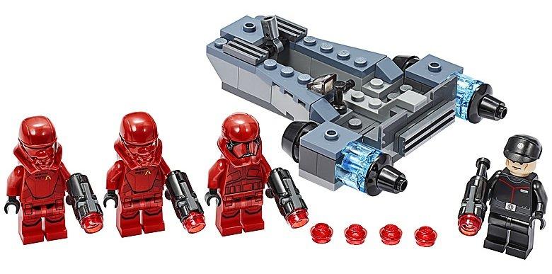 lego-star-wars-2020-75266-003