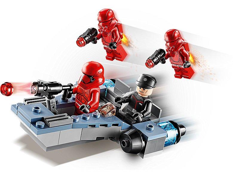 lego-star-wars-2020-75266-004