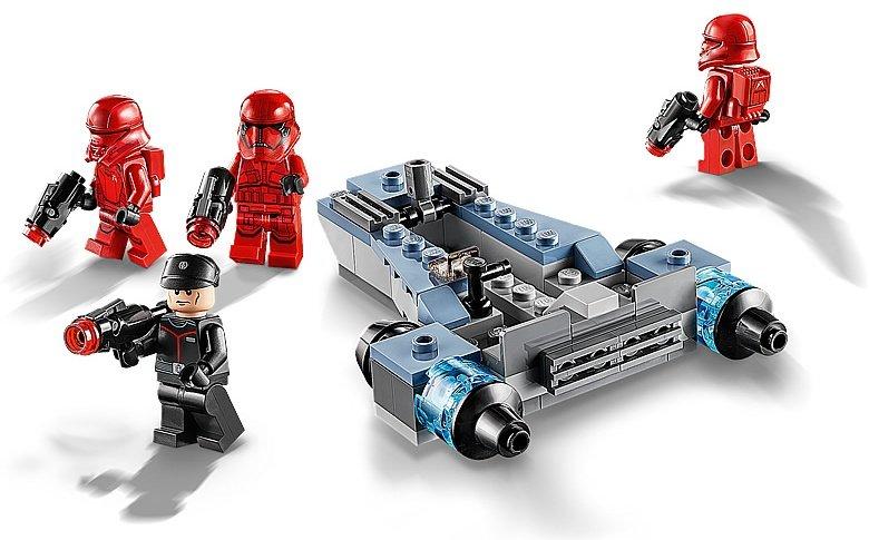 lego-star-wars-2020-75266-005