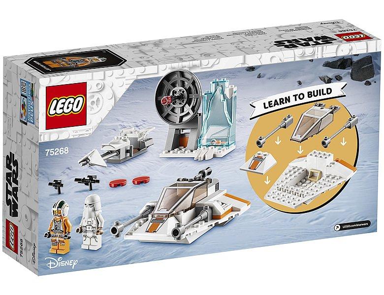 lego-star-wars-2020-75268-001