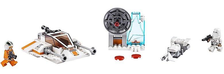 lego-star-wars-2020-75268-003