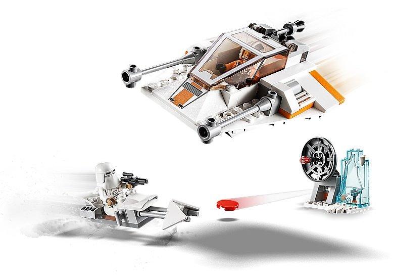 lego-star-wars-2020-75268-004
