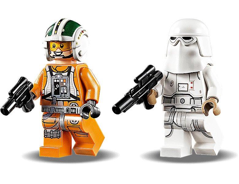 lego-star-wars-2020-75268-007