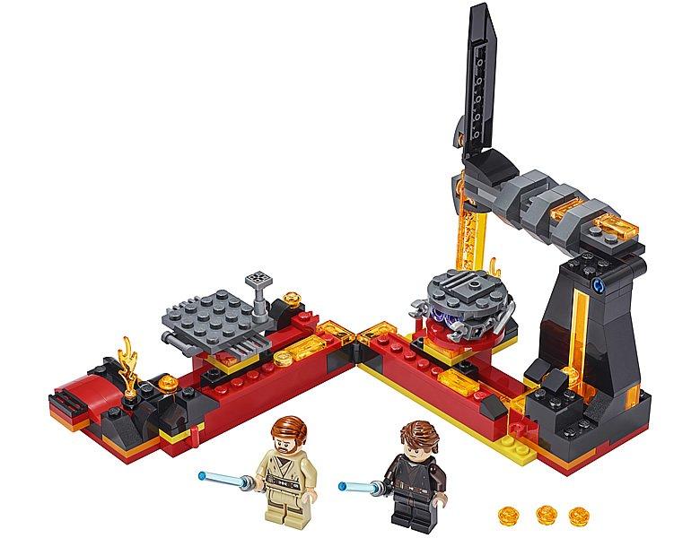 lego-star-wars-2020-75269-002