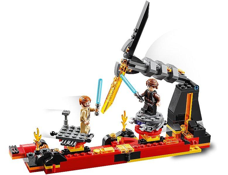 lego-star-wars-2020-75269-003