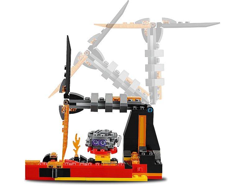 lego-star-wars-2020-75269-004