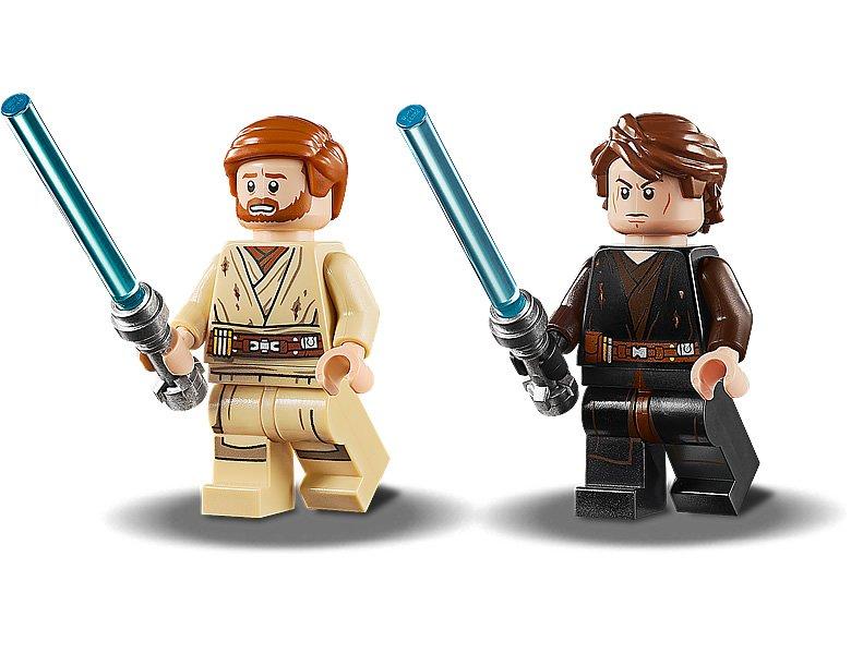lego-star-wars-2020-75269-006