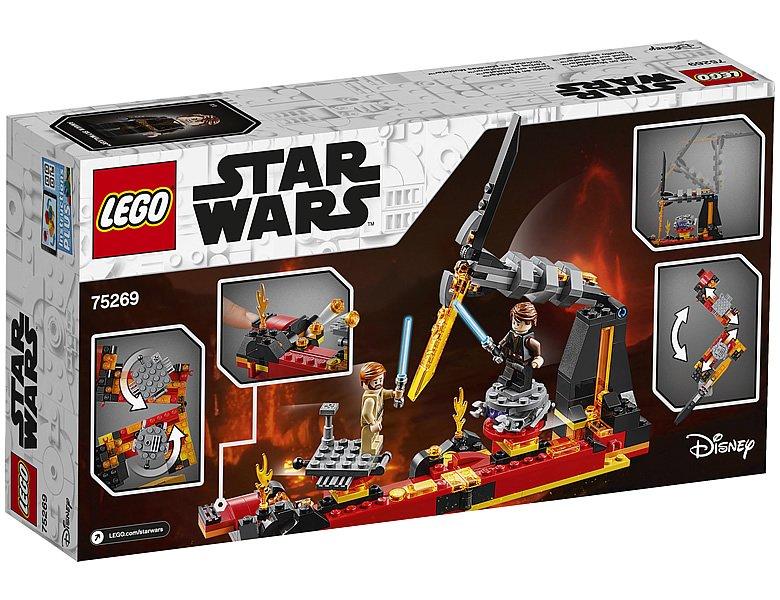 lego-star-wars-2020-75269-007