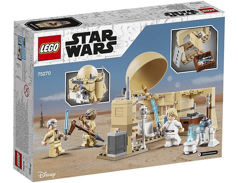 lego-star-wars-2020-75270-001