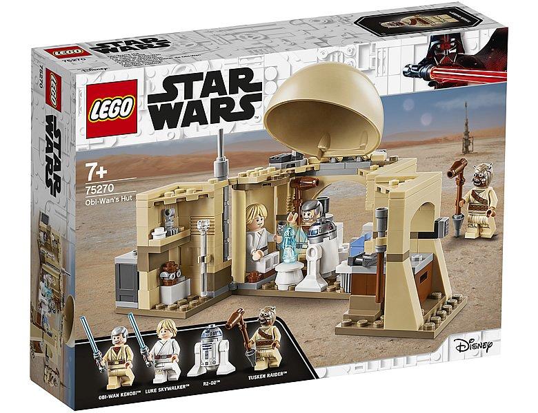 lego-star-wars-2020-75270-002.jpg