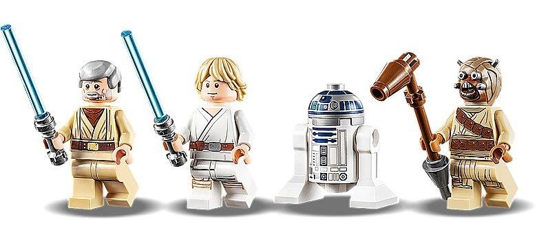 lego-star-wars-2020-75270-007