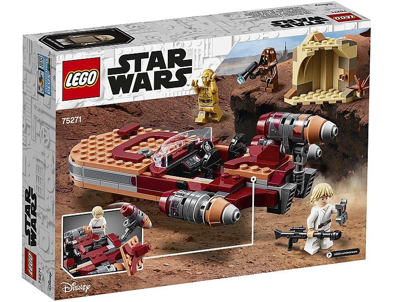 lego-star-wars-2020-75271-001