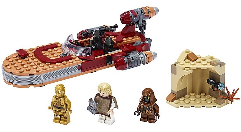 lego-star-wars-2020-75271-003