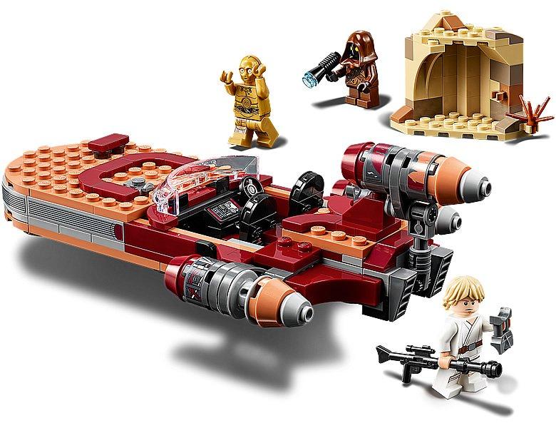 lego-star-wars-2020-75271-004