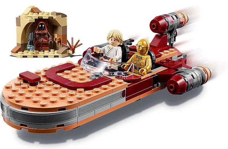lego-star-wars-2020-75271-005