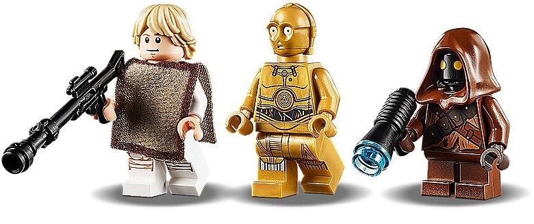 lego-star-wars-2020-75271-006