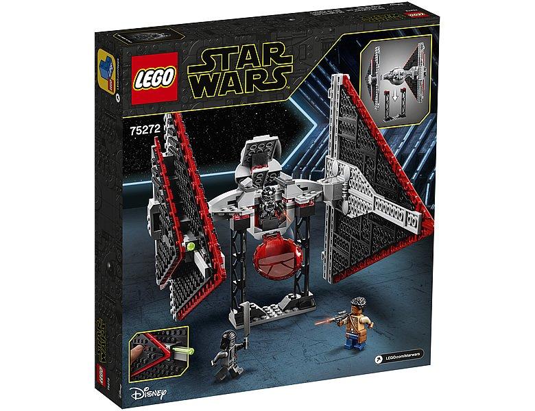lego-star-wars-2020-75272-001