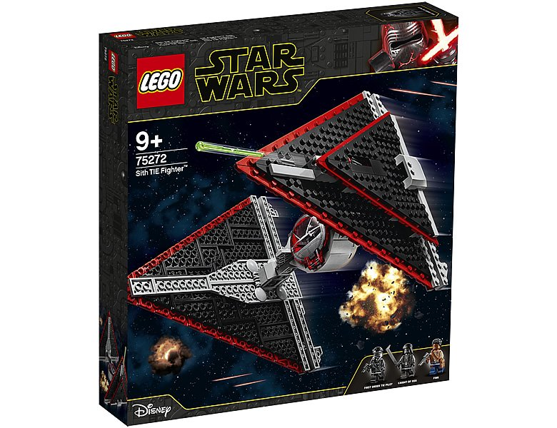 lego-star-wars-2020-75272-002.jpg