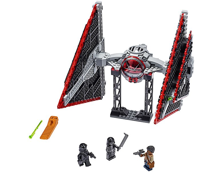 lego-star-wars-2020-75272-003
