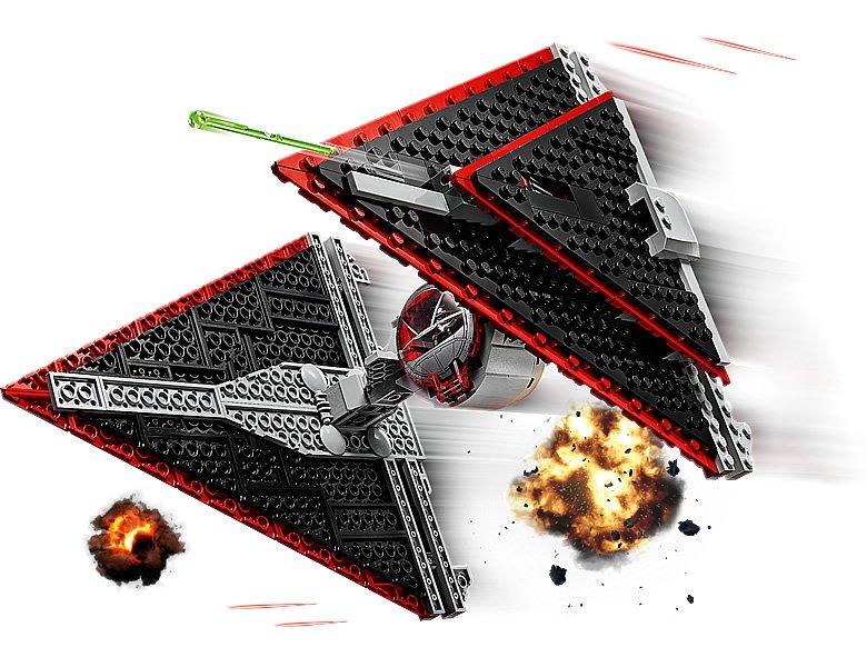 lego-star-wars-2020-75272-004
