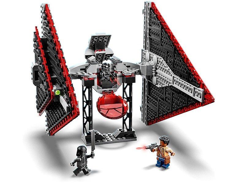 lego-star-wars-2020-75272-005