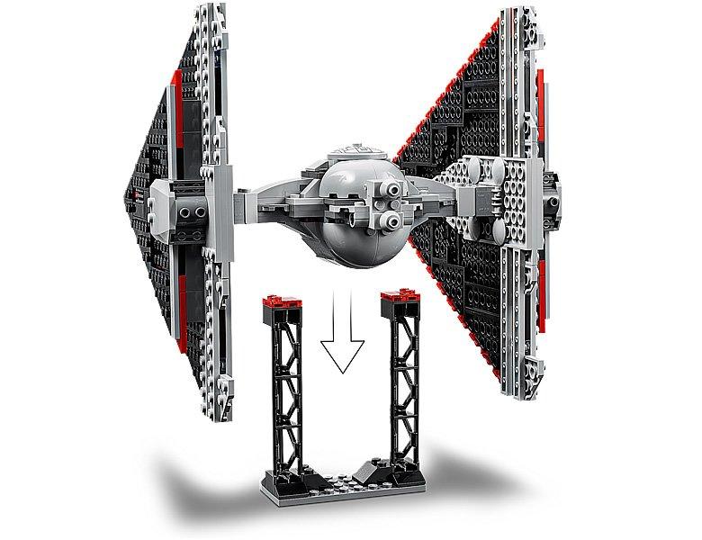 lego-star-wars-2020-75272-006