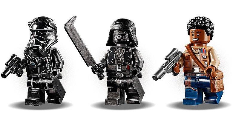 lego-star-wars-2020-75272-007