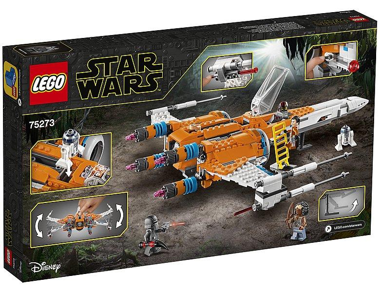 lego-star-wars-2020-75273-001