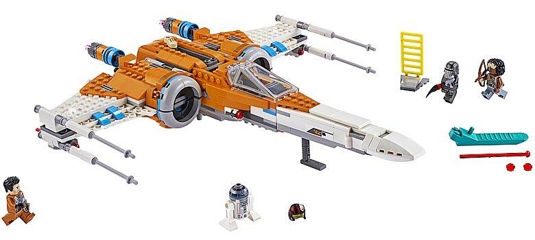 lego-star-wars-2020-75273-003