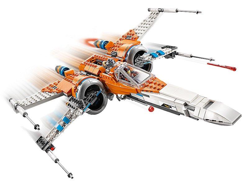 lego-star-wars-2020-75273-004