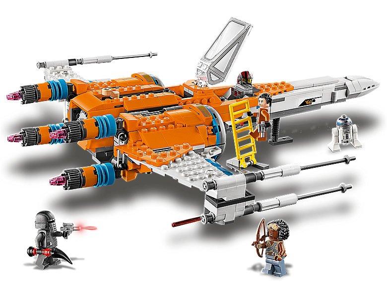 lego-star-wars-2020-75273-005