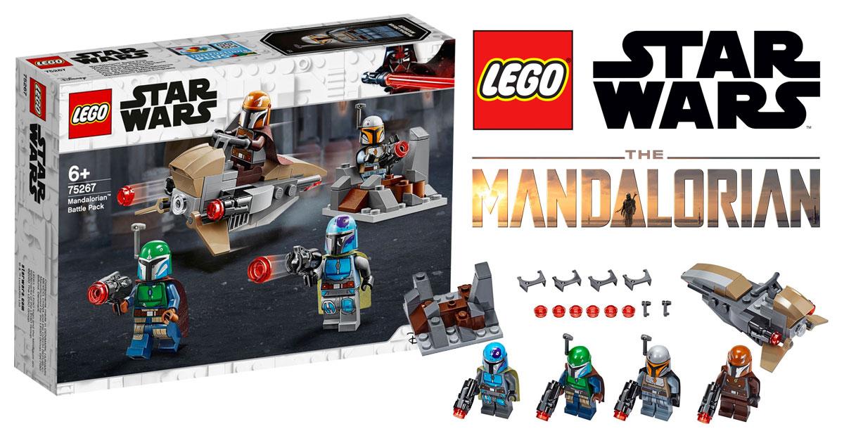 lego-star-wars-mandalorian-battle-pack-75267