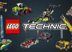 lego-technic-2020-1HY
